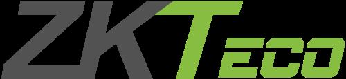 ZKTECO - AccessPRO