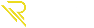 Relematic.mx | Equipos Industriales